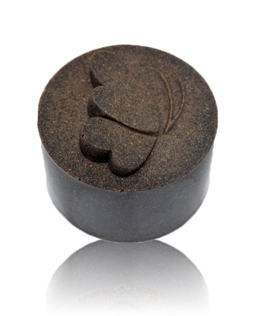 Black Seed Exfoliating Cleansing Bar