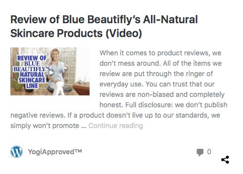 http://www.yogiapproved.com/health-wellness/blue-beautifly/